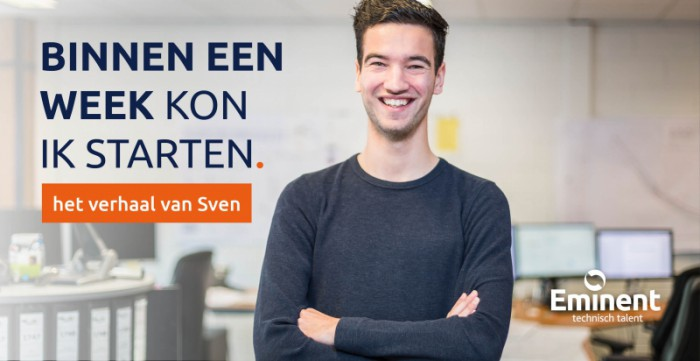 projectmanager bouw vacature